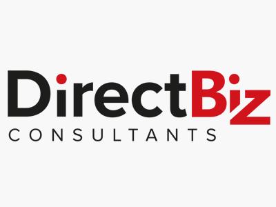 DirectBiz
